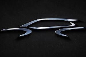 2021 Toyota Corolla Cross เผยทีเซอร์ก่อนลุยสหรัฐอเมริกา คาดออพชั่นแน่นกว่าเวอร์ชั่นไทย