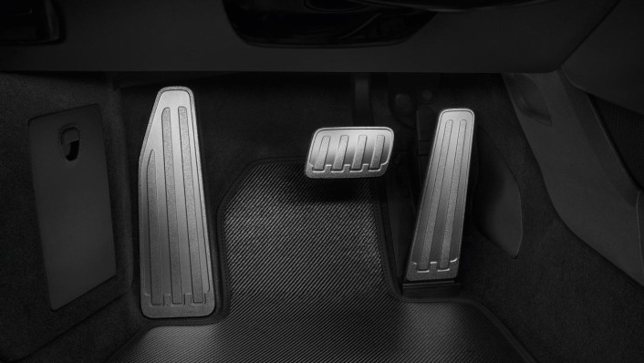 Porsche 911 2020 Interior 008