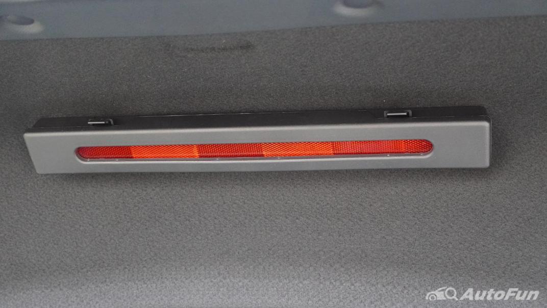 2021 Mercedes-Benz CLS 220 d AMG Premium Interior 076