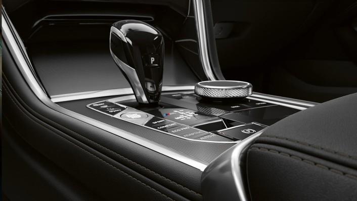 BMW 8-Series-Coupe 2020 Interior 004