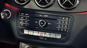 รูปภาพ Mercedes-Benz B-Class