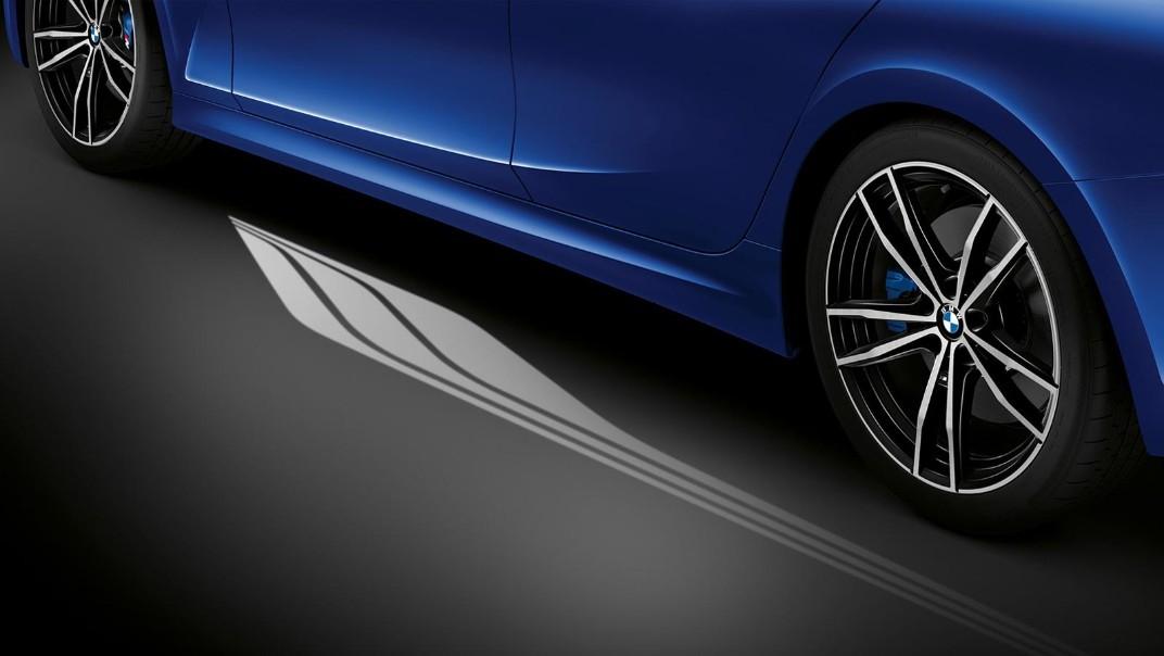 BMW 3-Series-Sedan 2020 Exterior 011