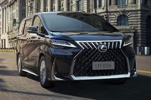 Toyota ประเมินตลาดรถหรูซบ 20% เหลือ 2.6 หมื่นคัน เดินหน้าคินโตวัน ดูดลูกค้าใช้บริการ Lexus