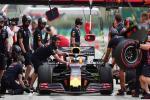 แค่ถอดยางก็ได้ 160,000 เผยอัตราค่าแรงลูกทีม F1 Pit Stop ที่เห็นแล้วอยากเปลี่ยนอาชีพทันที