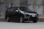 REVIEW New 2019 Mitsubishi Xpander เอ็มพีวี 7 ที่นั่งรองรับการใช้งานอย่างยอดเยี่ยม