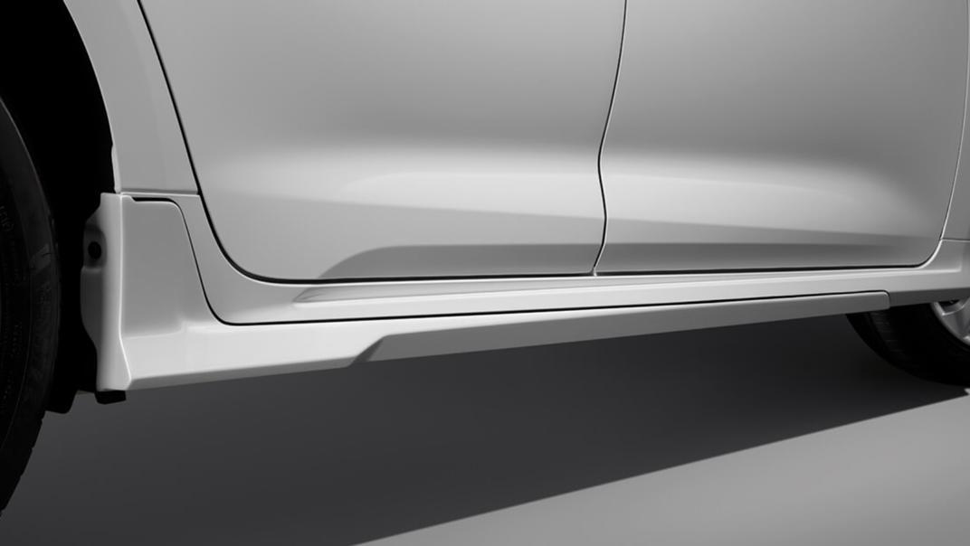 Toyota Corolla Altis 2021 Exterior 019