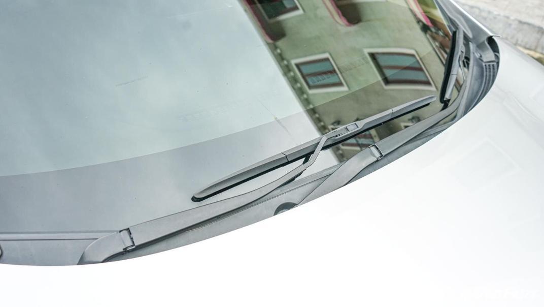 2020 1.5 Mitsubishi Xpander GLS-LTD Exterior 019