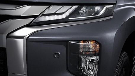 ราคา 2020 Mitsubishi Triton Mega Cab 2.5 GL 5MT รีวิวรถใหม่ โดยทีมงานนักข่าวสายยานยนต์ | AutoFun