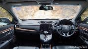 รูปภาพ Honda CR-V