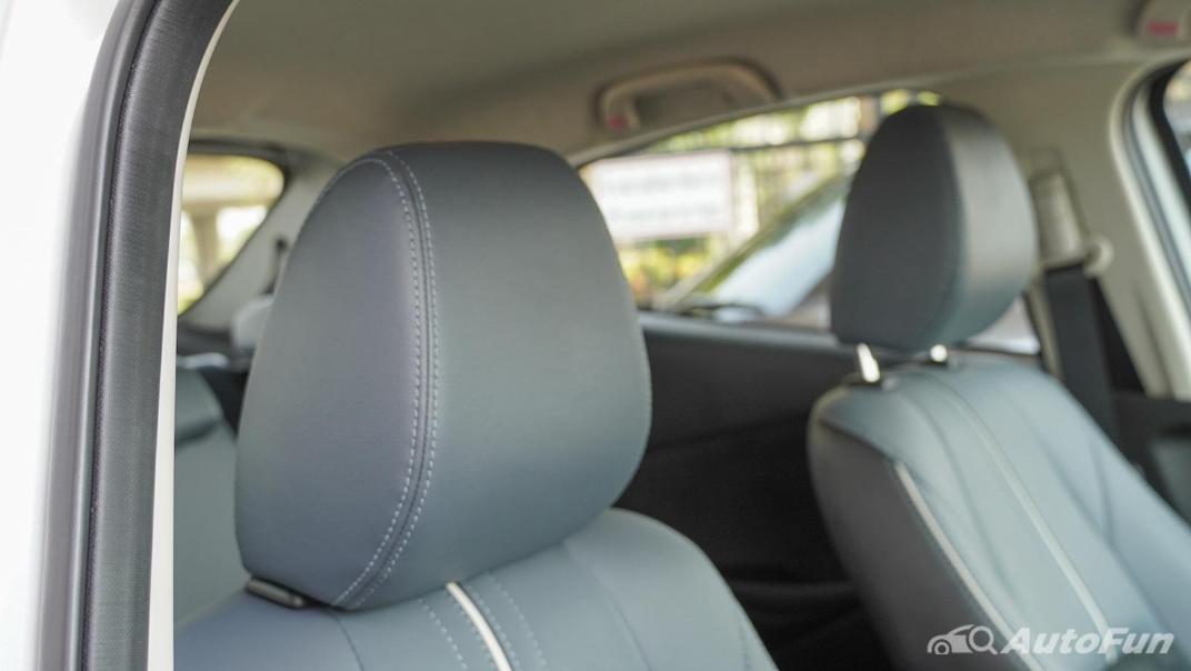 2020 Mazda 2 Hatchback 1.5 XDL Sports Interior 039