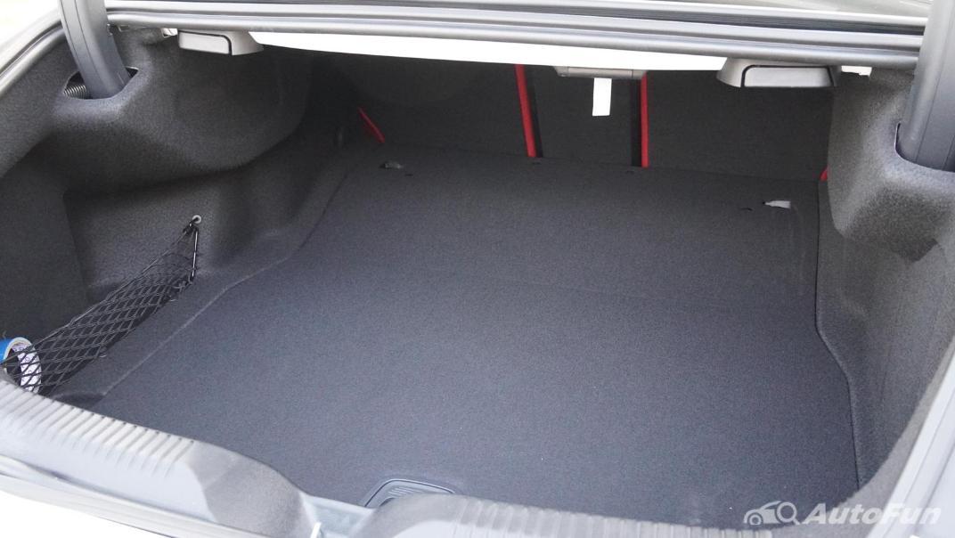 2021 Mercedes-Benz CLS 220 d AMG Premium Interior 073