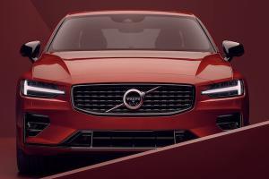 Review: พาไปรู้จัก 2020 Volvo S60 สปอร์ตซีดานสไตล์สแกนดิเนเวียน