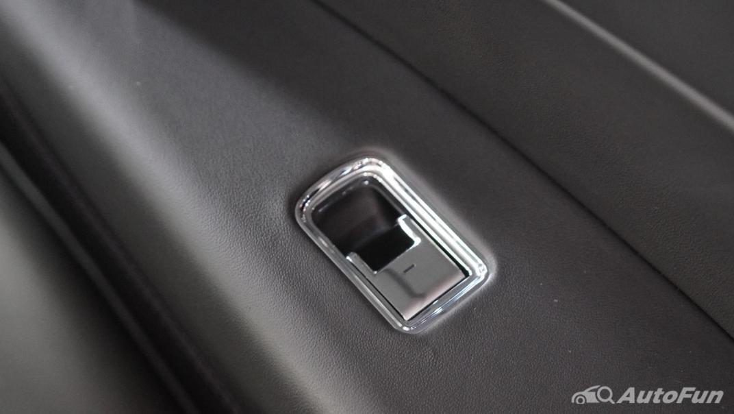 2020 Bentley Continental-GT 4.0 V8 Interior 057