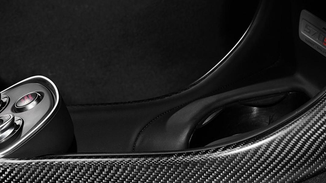 McLaren 570S-New Public 2020 Interior 005