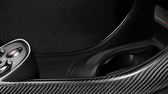 McLaren 570S-New 2020 Interior 005