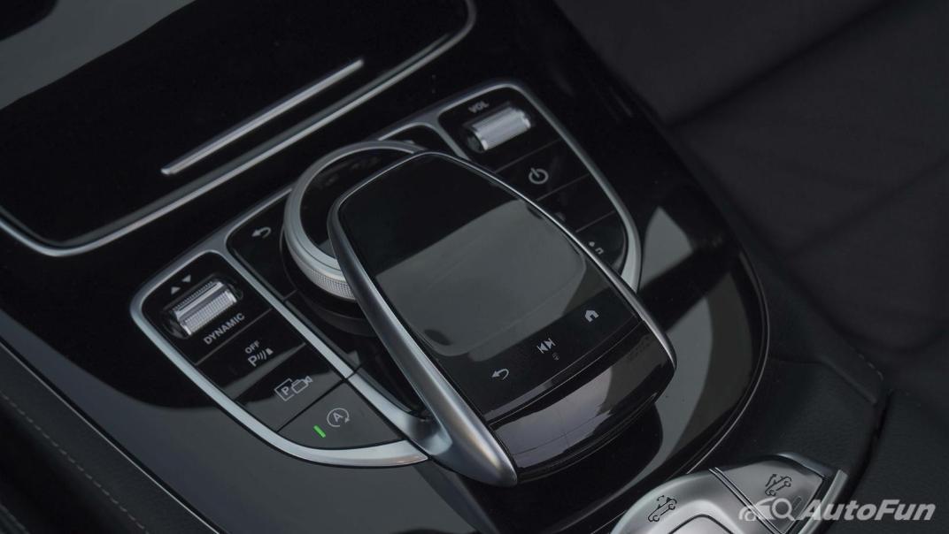 2021 Mercedes-Benz E-Class Cabriolet E 200 AMG Dynamic Interior 031