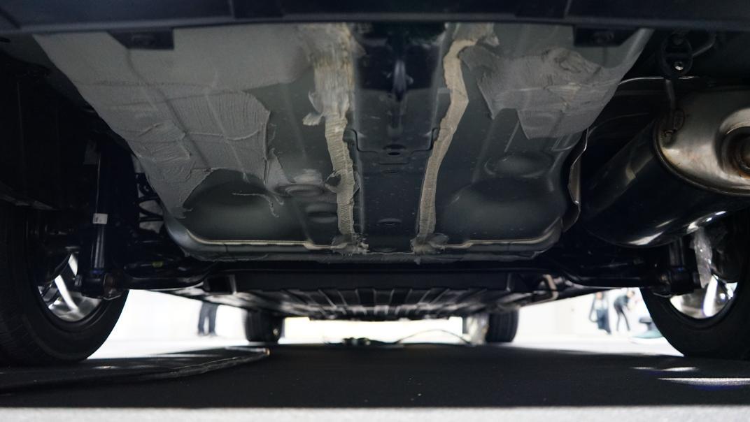 2021 Honda City e:HEV RS Others 012