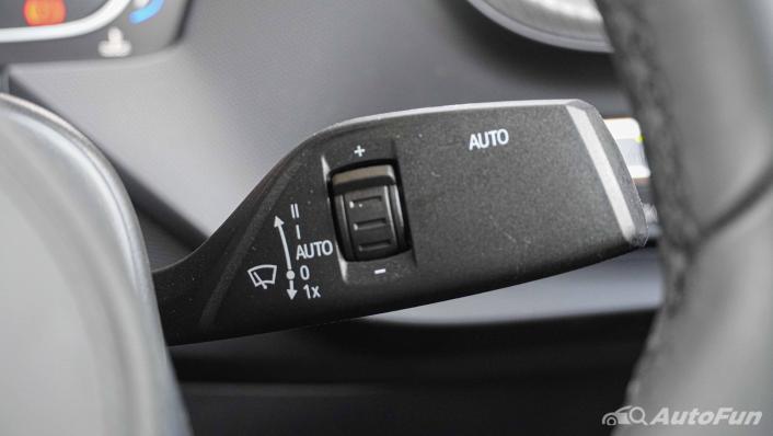 2020 BMW 2-Series-Gran Coupé 1.5 218i M Sport Interior 008