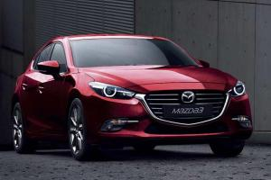 Mazda 3 ถูกเรียกคืนแก้ปัญหาปั๊มเชื้อเพลิงในจีน งานนี้ไม่เกี่ยวกับประเทศไทย